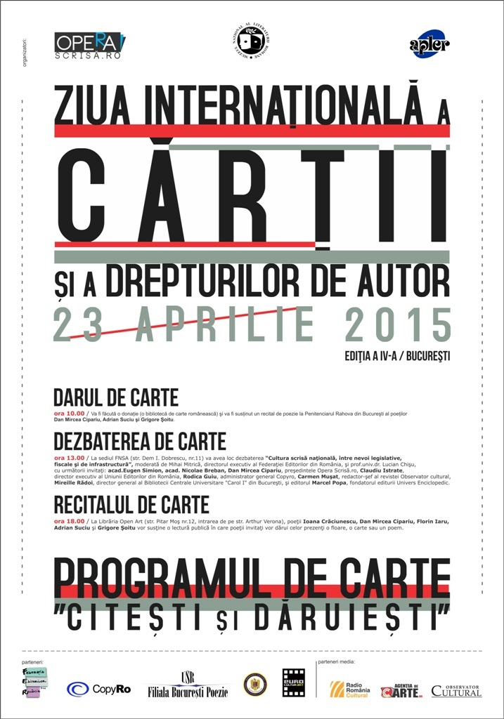 afis-Ziua-Internationala-a-Cartii-2015-web
